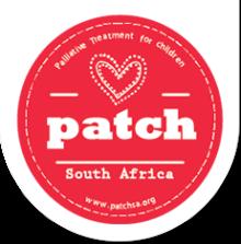 Patch Academy Logo